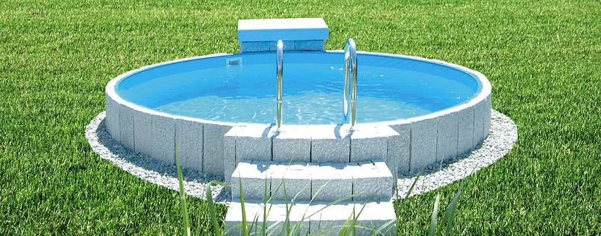 Pool Guenstig Kaufen Great Kaufen With Pool Guenstig Kaufen Intex