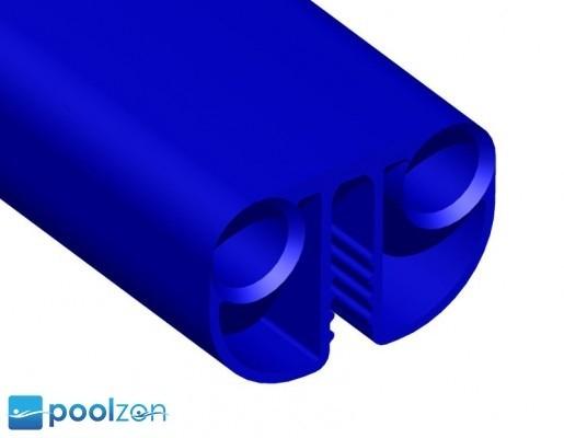 Handlaufsatz für Rundpool Funzon 4,00m
